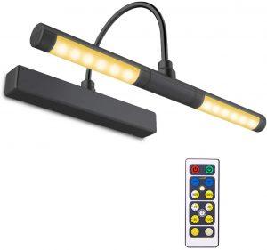 BIGLIGHT LED Picture Light