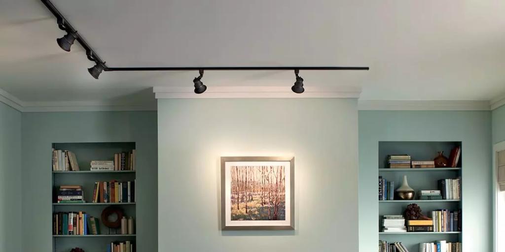 Best-Track-Lighting-Pendants