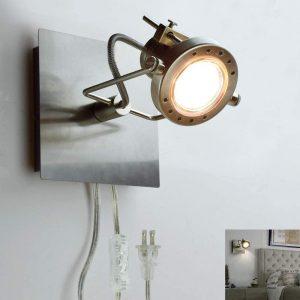 DLLT Led Ceiling Spotlight