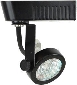 Direct-Lighting Track Lighting Head