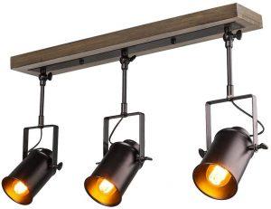 LNC A03186 2-Light