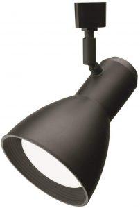 Lithonia Lighting BR30 LED Tracking Lighting Head