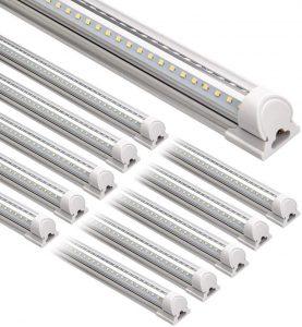 BARRINA LED Shop Lights