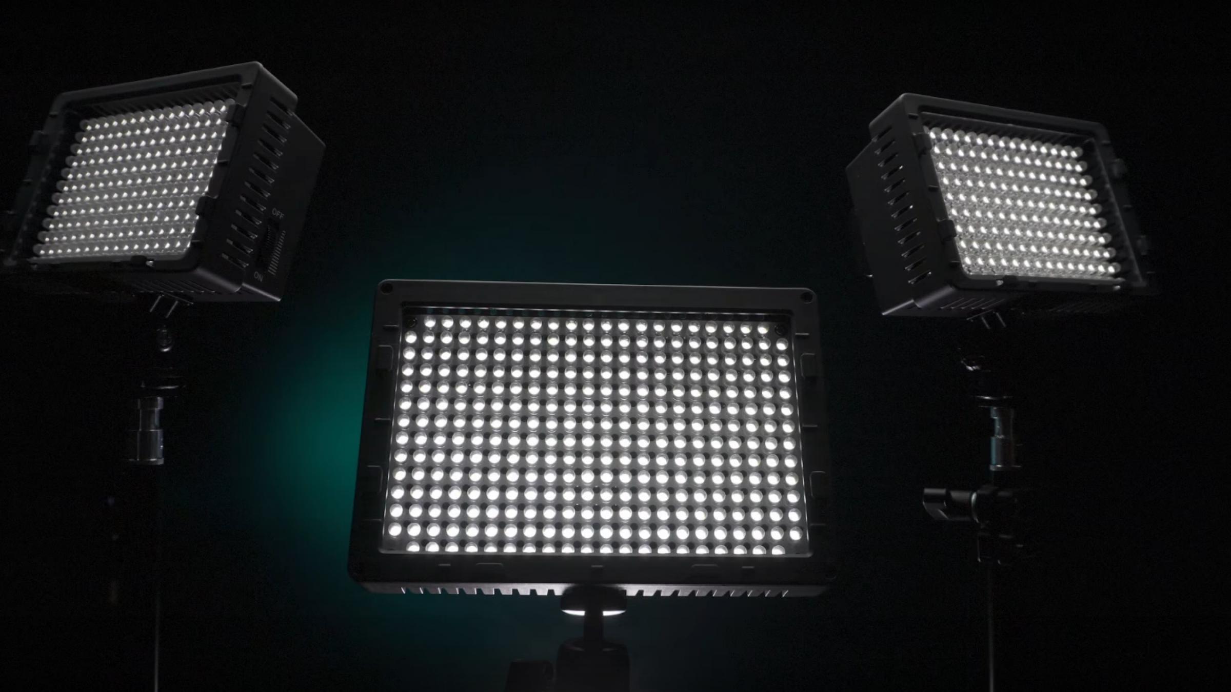 Best Led Panel Lights