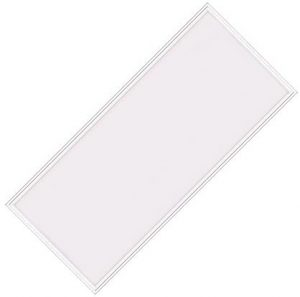 Cost Less Lighting 2×4 Dimmable LED Panel Light