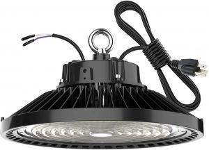 High Bay LED Light Fixture 240 Watt