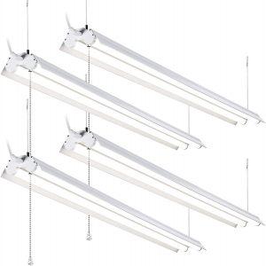 LEONLITE LED Shop Lights