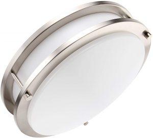 LINEWAY Motion Sensor Lights