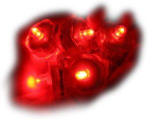 SOKATON Submersible LED Lights