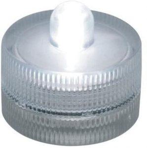 USUT LED Submersible Lights